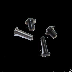 Ruger Mk I-III Parts