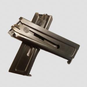 CLARK CUSTOM – 1911 Compensators | Clark Custom Guns