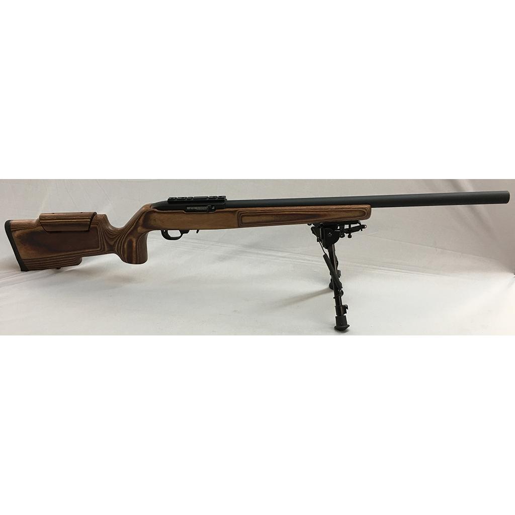 Clark Custom Guns   Established 1950   Princeton Louisiana