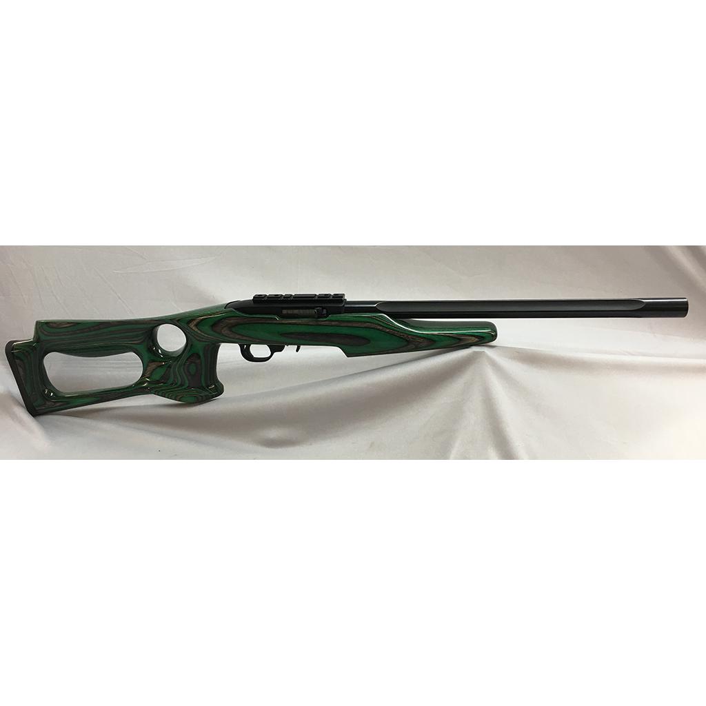 Clark Custom Guns | Established 1950 | Princeton Louisiana